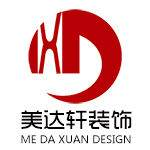 北京美达轩装饰工程有限公司 - 北京装修公司