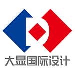 杭州大显家居有限公司 - 杭州装修公司