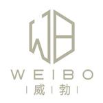 上海威勃建筑装饰工程有限公司 - 上海装修公司
