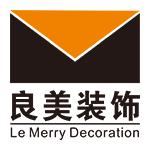 四川良美建筑装饰工程有限公司 - 成都装修公司