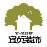 上海宜贞建筑装饰工程有限公司无锡分... - 无锡装修公司