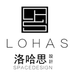 深圳市洛哈思装饰设计工程有限公司 - 深圳装修公司