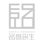 北京铭恩创生室内装饰设计有限公司 - 北京装修公司