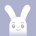 兔友_AMQ3FW