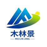 河南舜子装饰工程有限公司 - 郑州装修公司