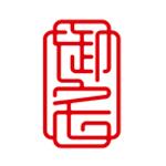 装修公司标志