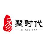 北京易墅时代装饰设计有限公司 - 北京装修公司