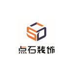 深圳市点石装饰工程有限公司 - 深圳装修公司