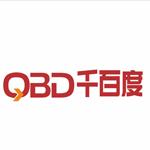北京千百度装饰设计有限公司 - 北京装修公司