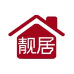 北京靓居家居装饰有限公司 - 北京装修公司