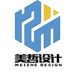 上海美哲装饰设计工程有限公司 - 上海装修公司