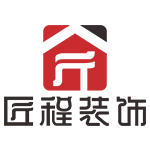 上海匠程建筑装饰有限公司 - 上海装修公司