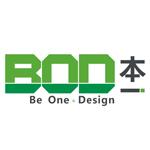 杭州本一装饰设计有限公司 - 杭州装修公司