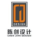 永康市陈剑装饰设计有限公司 - 金华装修公司
