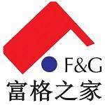 南京富格之家装饰工程有限公司扬州分... - 扬州装修公司