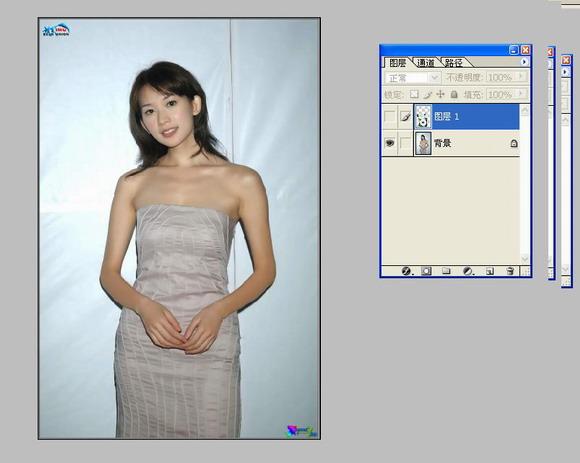 图书馆 文字教程 photoshop教程