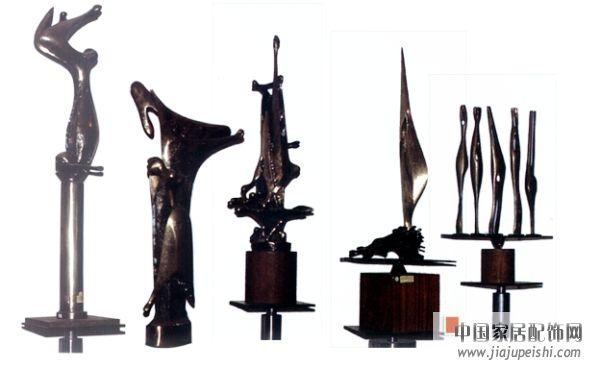 ...雕塑,陵墓雕塑,纪念碑雕塑,装饰雕塑,园林雕塑,民间雕塑,架上雕...